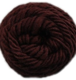 Brown Sheep Brown Sheep Lambs Pride M 89 ROASTED COFFEE Worsted