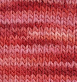 Brown Sheep Brown Sheep Lambs Pride VM 275 SPICED GINGERBREAD Worsted