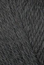 Berroco Berroco Ultra Wool DK Superwash 83113 BLACK PEPPER
