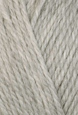 Berroco Berroco Ultra Wool DK Superwash 83108 FROST