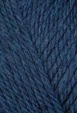 Berroco Berroco Ultra Wool DK Superwash 83152 OCEAN