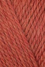 Berroco Berroco Ultra Wool DK Superwash 83122 SUNFLOWER