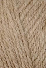 Berroco Berroco Ultra Wool DK Superwash 83103 WHEAT