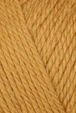 Berroco Berroco Ultra Wool DK Superwash 8329 BUTTERNUT