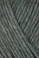 Berroco Berroco Ultra Wool Superwash 33125 SPRUCE