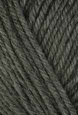 Berroco Berroco Ultra Wool Superwash 33130 BARK