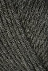 Berroco Berroco Ultra Wool Superwash 33170 GRANITE