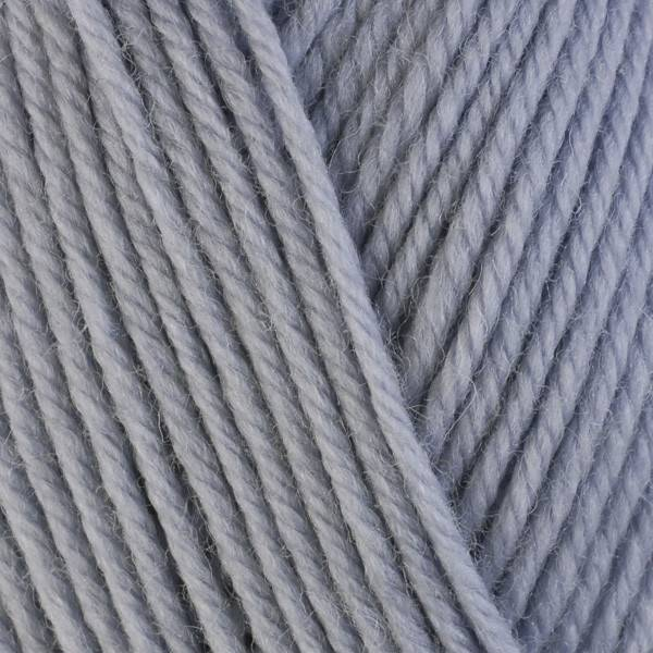 Berroco Berroco Ultra Wool Superwash 3311 DOVE