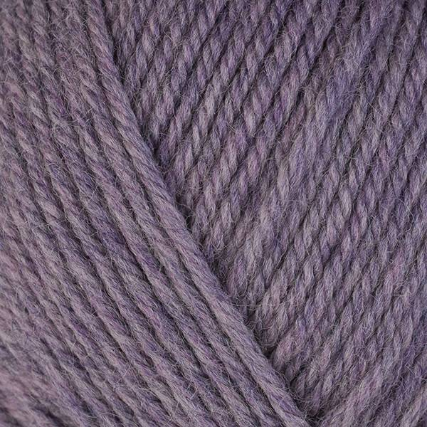 Berroco Berroco Ultra Wool Superwash 33123 IRIS