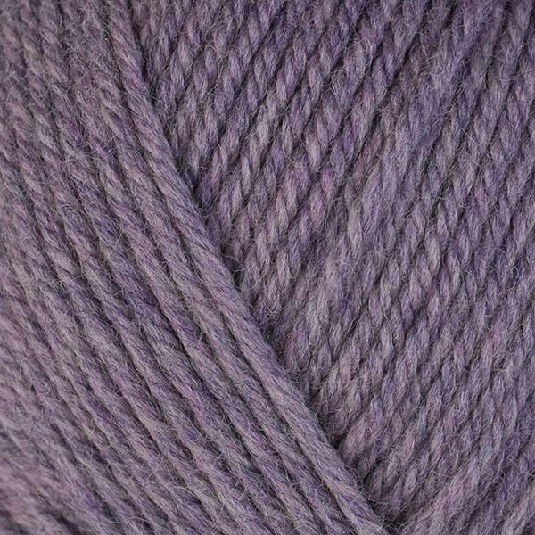 Berroco Berroco Ultra Wool Superwash 33123 IRIS