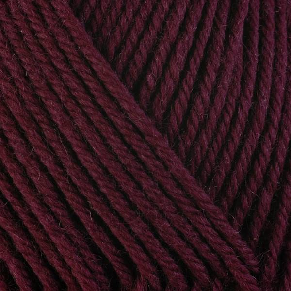 Berroco Berroco Ultra Wool Superwash 3360 CURRANT
