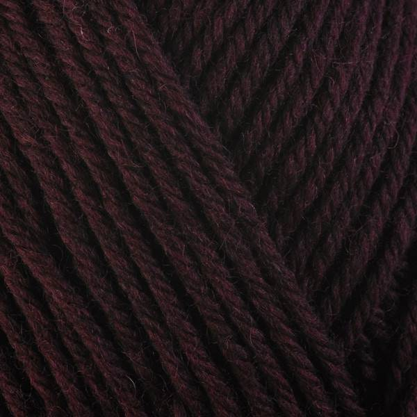 Berroco Berroco Ultra Wool Superwash 33151 BEETROOT