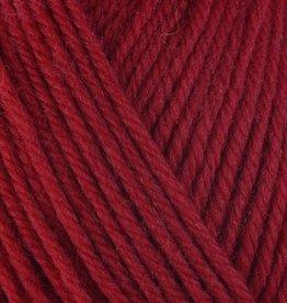 Berroco Berroco Ultra Wool Superwash 3350 CHILI