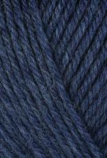 Berroco Berroco Ultra Wool Superwash 33138 DELPHINIUM