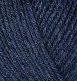 Berroco Berroco Ultra Wool Superwash 33138 DELPHINIUM