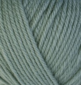 Berroco Berroco Ultra Wool Superwash 3316 THYME