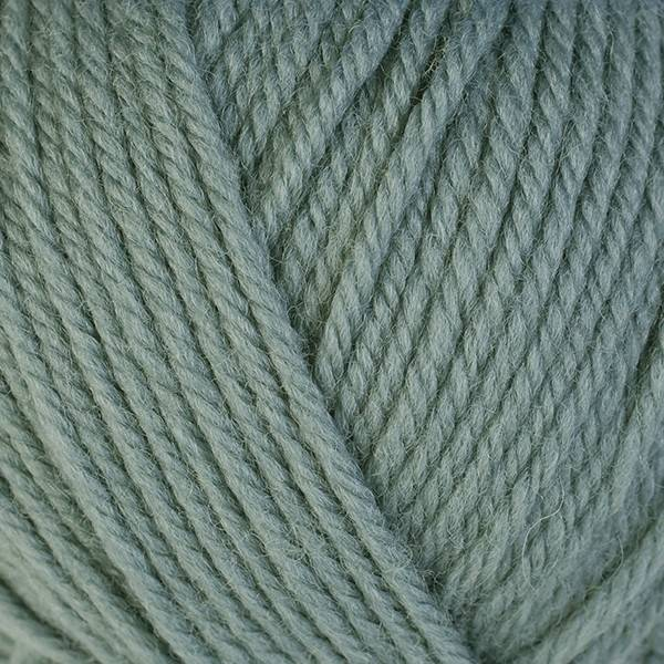 Berroco Berroco Ultra Wool Superwash 3316 THYME