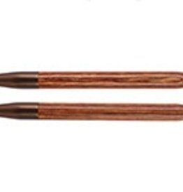 """knitters pride Knitters Pride Ginger 5"""" Interchangeable Tip"""