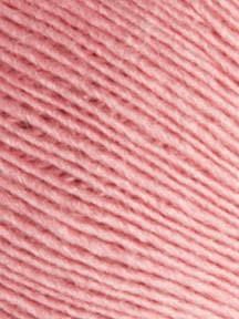 Katia Katia Silky Lace 165 ROSE