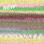 PLYMOUTH Adriafil Knit Col 85 SPRING PASTELS