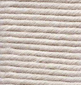 sublime Sublime Cashmere Silk Merino DK 573 FLOPSY