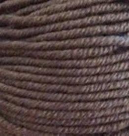 sublime Sublime Cashmere Silk Merino DK 221 MOCHA
