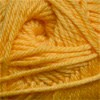 Cascade Cascade 220 SuperWash Merino 8 ARTISAN GOLD