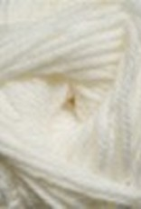 Cascade Cascade 220 SuperWash Merino 25 WHITE