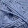Cascade Cascade 220 SuperWash Merino 31 BABY BLUE