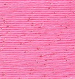 Sirdar Hayfield Baby Sparkle DK SALE REGULAR 6- 600 FLAMINGO