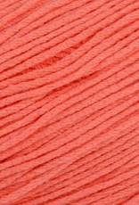 Universal Yarn Universal Yarn Bamboo Pop 103 STRAWBERRY