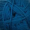 Cascade Cascade PACIFIC Worsted 150 BLUE SAPPHIRE
