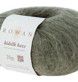 Rowan Rowan KidSilk Haze 611 DRAB