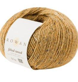 Rowan Rowan Felted Tweed 193 CUMIN