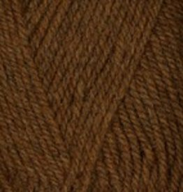 PLYMOUTH Plymouth Encore Worsted 688 COFFEE