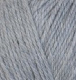 Berroco Berroco Ultra Wool DK Superwash 83109 FOG