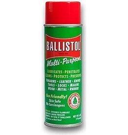 BALLISTOL BALLISTOL 6OZ AEROSAL