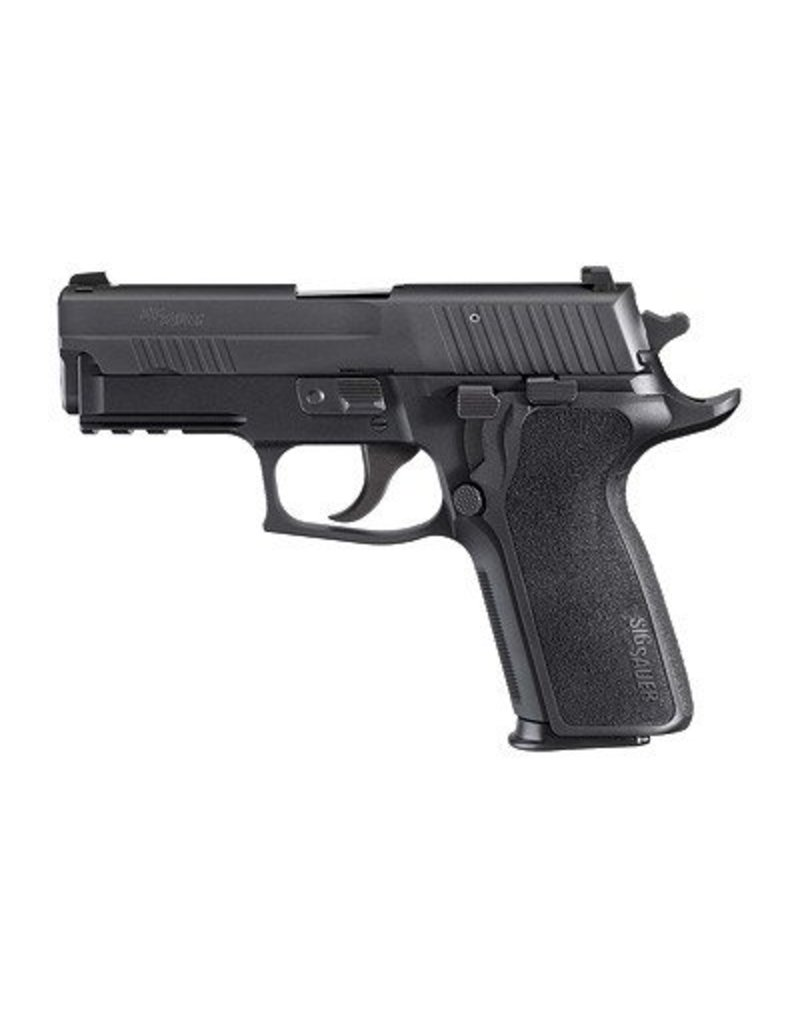 "SIG SAUER SIG P229 ENCHANCED ELITE .40S&W 3.9"" 10RD BLK NS"