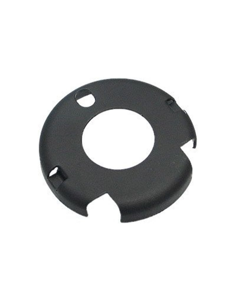 LBE AR HAND GUARD CAP ROUND