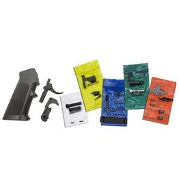 CMMG CMMG LOWER RECVER PARTS KIT 556NATO