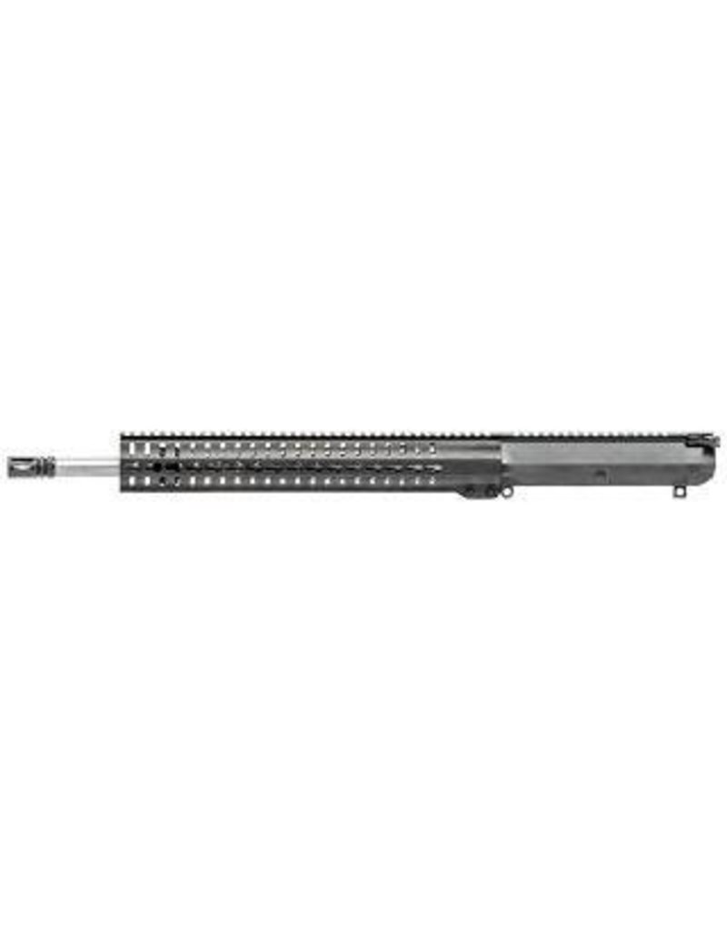 CMMG CMMG UPPER GROUP MK3 308WIN ***ON SALE***