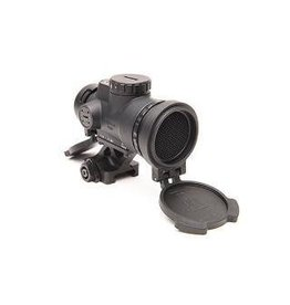 TRIJICON TRIJICON MRO PATROL 1X25 2 MOA RED DOT AC32072 MN ***ON SALE***