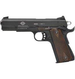 "GSG ATI GSG 1911 22LR 5"" 10RD CA COMPLIANT"