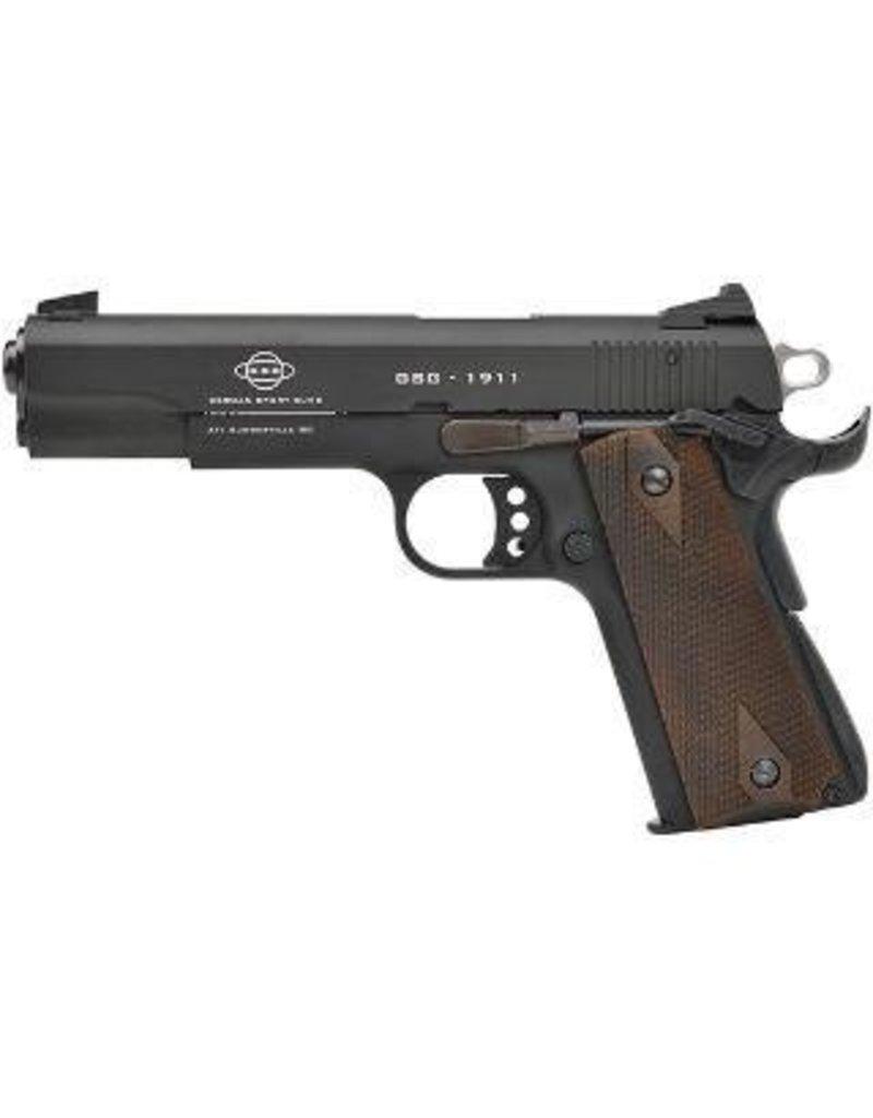 GSG ATI GSG 1911 22LR 10RD CA COMPLIANT