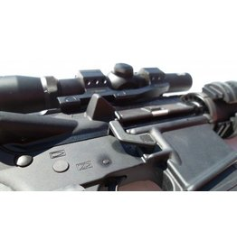 AR MAGLOCK AR MAGLOCK AR-15 – .223 / 5.56