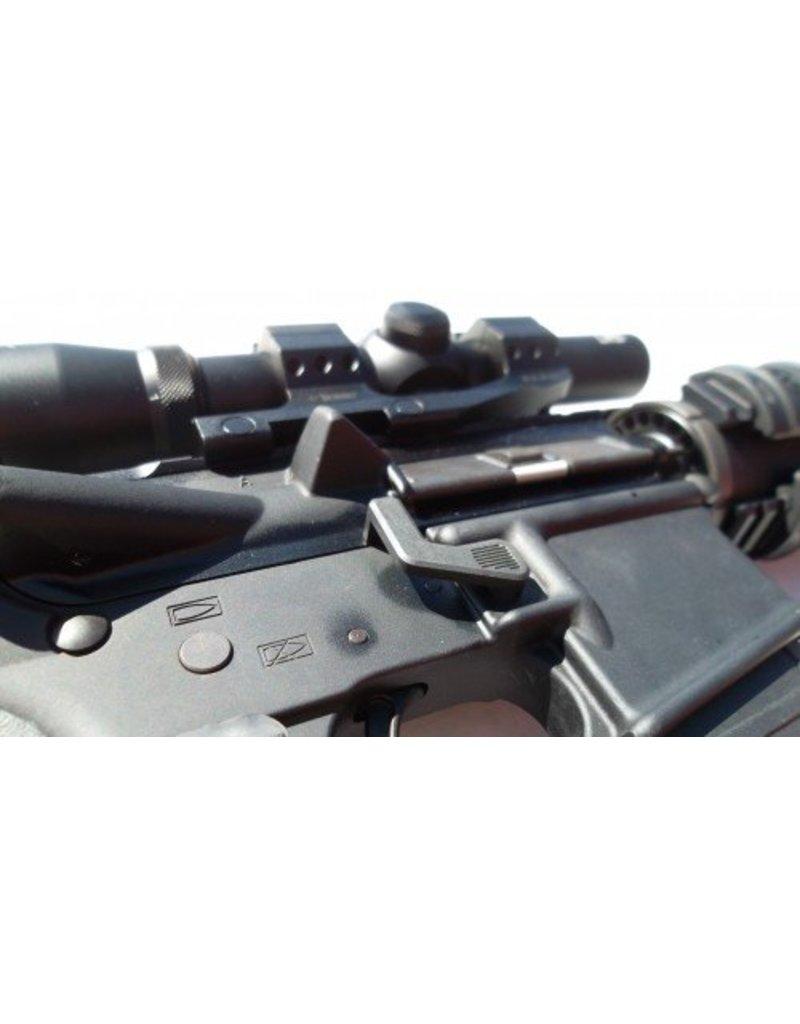 AR MAGLOCK AR MAGLOCK AR-10 – .308