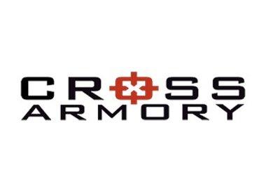 CROSS ARMORY