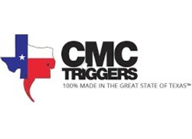 CMC Triggers Corp