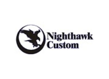 NIGHTHAWK CUSTOMS