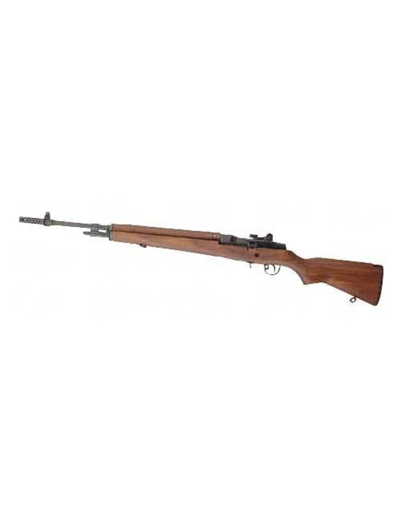 "SPRINGFIELD SPRINGFIELD M1A STANDARD .308 22"" WALNUT STOCK ***ONE LEFT IN STOCK, LAST ONE AT THIS PRICE***"